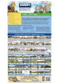 Buyers Guide - Coldwell Banker Mountain West Real Estate, Inc.