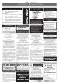 Classified - Gulf Times