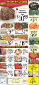 Jersey City - Morton Williams Supermarkets!