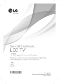 LED TV* - Billiger.de