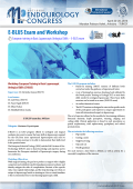 E-BLUS Exam and Workshop