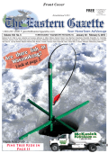 Weekly Pages.indd - The Eastern Gazette