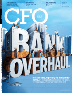 CFO_Vol-2- Issue - 2_February 2015_Ipad
