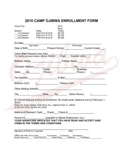 Download All 2015 Forms