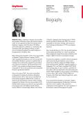 Rick Yuse bio January 2015