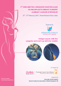 OBS Dr Brochure -27-01-15 - Breastoncoplasty pune conference