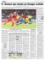Page 45 - Arab Times
