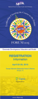 Registration Brochure web.indd