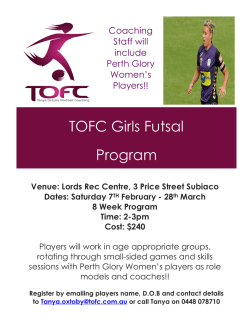 tofc-term-1-futsal-program1