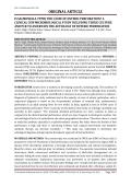 Download [ PDF ] - journal of evolution of medical and dental sciences