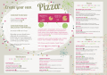 View PDF file - The Pizza Cafe