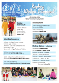 Ripley Winter Carnival - The Kincardine Record
