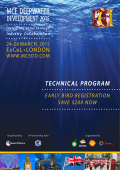 2015 Technical Program Guide