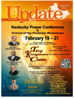 click here - Kentucky Church of God
