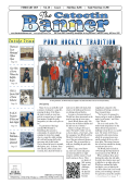 february - The Catoctin Banner