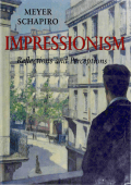 Impressionism: Reflections and Perceptions