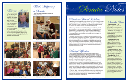 The Harmony Assisted Living