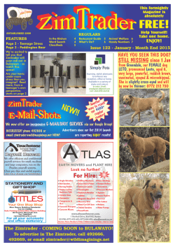 Zimtrader Issue 122 2015 Email.cdr