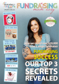 to download - Australian Fundraising
