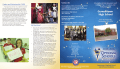 School Flyer (pdf) - Shelby County Schools