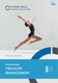 FinanceSuite Treasury Management