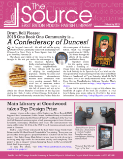 Download The Source in Adobe PDF format