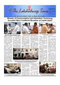 Lakshadweep Times 02 January 2015