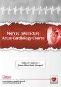 View Program - Mersey Medicine