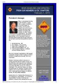 ESC News - February 1, 2015