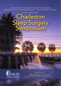Program brochure - Clinical Departments