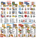Weekly Ad - Hopper Family Market
