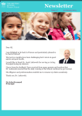 Newsletter - Nord Anglia Education