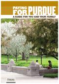 PAYING - Purdue University