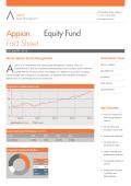 here - Appian Asset Management