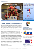 The February 2015 edition of Vol