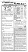 MARKETPLACE - eType Services