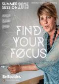 View 2015 PDF Catalog - Continuing Education