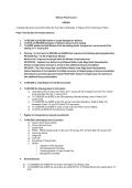Wickwar PC Agenda February 2015 (0)