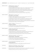 My Resume PDF - victoria ngo