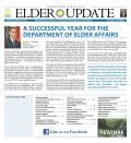 Current issue of Elder Update