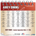Airey Dining
