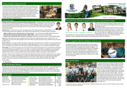 Download - Innisfail State College