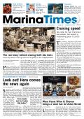 Download - Marina Times