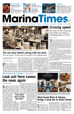 Download - Marina Times
