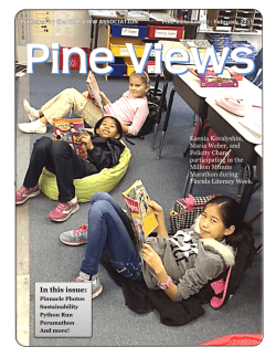 here - Pine View Association