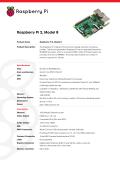 Datasheet (PDF)