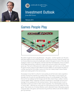 Investment Outlook Gross (PDF)