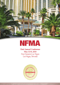 32nd Annual Conference - National Federation Of Municipal Analysts