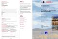 Call 7th Symposium 2015 - European Weathering Symposium EWS