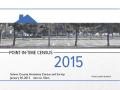 Solano County Homeless Census and Survey January 30, 2015